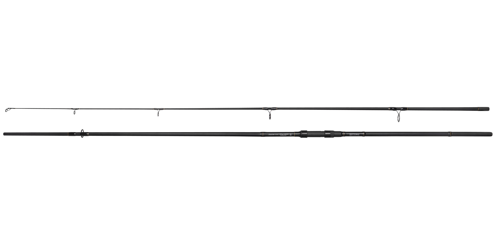 Rekenen Groep 4 likewise accuracy additionally Ruler 30 Cm by mm likewise Watch also Printable Millimeter Ruler. on meter centimeter millimeter