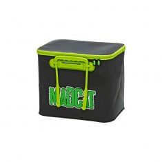 Madcat Foldable Waterproof EVA Bag (L)