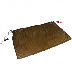 Mad Keepsack Ultralight (125x100cm)