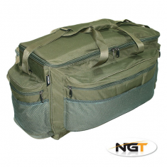 NGT Giant Green Carryall