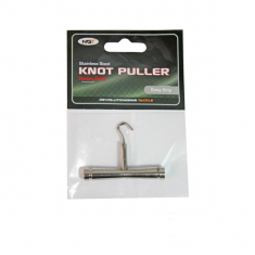 NGT RVS Knot Puller