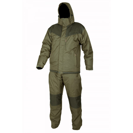 Strategy 3 in 1 Thermal Suit Maat L
