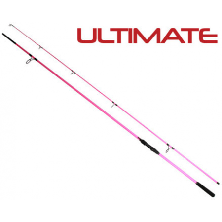 Ultimate Lady Adventure Carp 3,60m (2,75lbs)