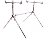 Ultimate Rod Support System Stainless Steel