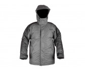 Spro Thermal Jacket XL