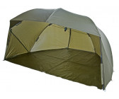 Ultimate Culture Oval Brolly 60''