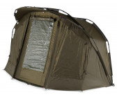 JRC Defender Peak 1 Man Bivvy