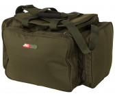 JRC Defender Carryall 'Compact'
