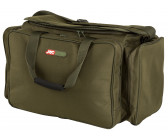 JRC Defender Carryall 'Large'