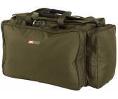 JRC Defender Carryall 'Extra Large'