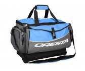 Spro Solith Carryall 45L (60x35x34cm)