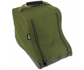 NGT Short Boot Bag