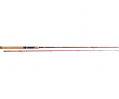 Berkley Cherrywood HD Spin L 1,70m (2-7gr) (2-delig)