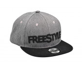 Spro Freestyle Cap