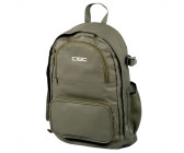 Spro C-Tec Backpack (45x40x20cm)