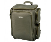 Spro C-Tec Square Backpack (45x40x20cm)
