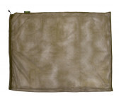 Spro C-Tec Carp Keep-Sack 'Medium' (85x105cm)