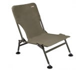 Spro C-Tec Basic Low Chair (46x37x27-35cm)