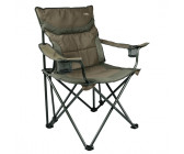 Spro C-Tec Relax Compact Chair (57x43x50-95cm)