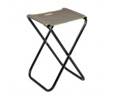 Spro C-Tec Simple Chair (34x41x40cm)