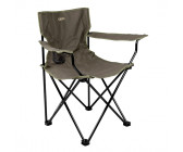 Spro C-Tec Director Chair (83x53x46cm)