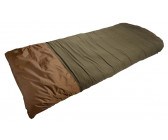 Strategy Grade Thermo Layer Sleeping Bag (230x90cm)