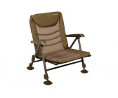 Strategy Grade Layback Chair (46x50x25cm)