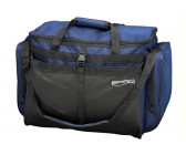 Spro Club Angler Carry-All (55x25x45cm)