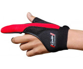 Gamakatsu Casting Protection Glove L (LH)