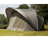 Strategy Outback Storm Chaser '2-Man Dome' (310x245x145cm)