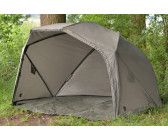 Strategy Outback Storm Chaser Brolly (275x165x135cm)