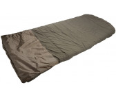 Strategy Outback Charger Sleepingbag (230x90cm)