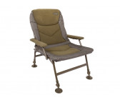 Strategy Outback Relax Chair (62x63cm)