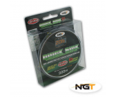 NGT Quick Sink Braid Moss Green 20Lb (300m)