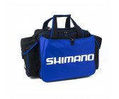 Shimano All-Round Dura DL Carryall (52x37x43cm)