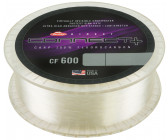 Berkley Direct Connect CF 600 0,38mm (1200m)