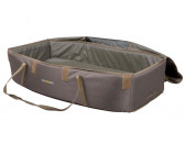 Strategy Outback Unhooking Crib (98x55x20cm)