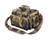 Spro Camouflage Tackle Bag 3 (39x25x20cm)