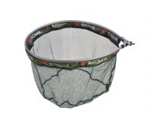 Shakespeare Match Net Medium