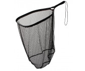 Scierra Trout Net Large (38x50cm - 55cm diep)