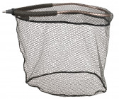 Spro Trout Master Performance Net (50x45x42cm)