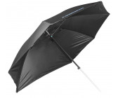 Cresta Feeder Umbrella