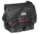Abu Garcia Game Bag 'Premier' 36x20x35cm