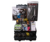 Feeder Tackle Box (Inclusief klein materiaal)