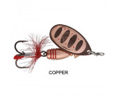 Savage Gear Rotex Spinner Copper #5 (14g)
