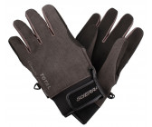 Scierra Sensidry Gloves XL