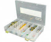 Spro Tackle Box 500 (27,5x18x4,5cm)