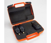 Fox Micron MXr+ presentatie sets Set 2 Rods