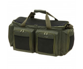 Mad D-Fender Carryall 'Large' (75x30x33cm)