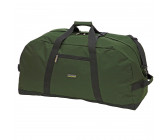 Mad Transporter Carryall (110x45x32cm)